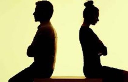 Conflict and Communication….Ongoing Challenges for Every Marriage